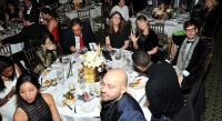 Children of Armenia Fund 13th Annual Holiday Gala part 2 #121