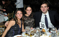 Children of Armenia Fund 13th Annual Holiday Gala part 2 #123