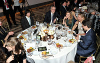 Children of Armenia Fund 13th Annual Holiday Gala part 2 #127