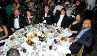 Children of Armenia Fund 13th Annual Holiday Gala part 2 #131
