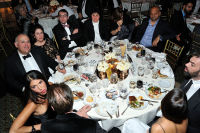 Children of Armenia Fund 13th Annual Holiday Gala part 2 #134