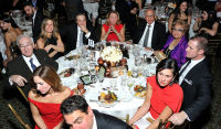 Children of Armenia Fund 13th Annual Holiday Gala part 2 #136