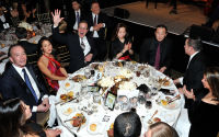 Children of Armenia Fund 13th Annual Holiday Gala part 2 #138