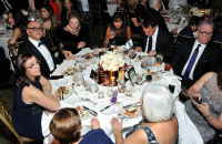 Children of Armenia Fund 13th Annual Holiday Gala part 2 #140