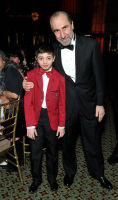 Children of Armenia Fund 13th Annual Holiday Gala part 2 #146