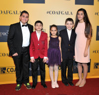 Children of Armenia Fund 13th Annual Holiday Gala part 2 #159