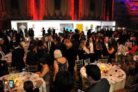 Children of Armenia Fund 13th Annual Holiday Gala part 2 #166