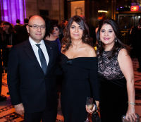 Children of Armenia Fund 13th Annual Holiday Gala part 3  #3