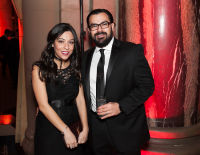 Children of Armenia Fund 13th Annual Holiday Gala part 3  #7