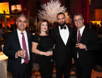 Children of Armenia Fund 13th Annual Holiday Gala part 3  #13