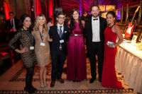 Children of Armenia Fund 13th Annual Holiday Gala part 3  #14