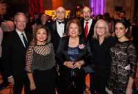 Children of Armenia Fund 13th Annual Holiday Gala part 3  #15