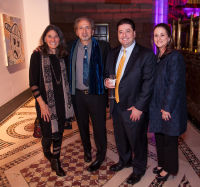 Children of Armenia Fund 13th Annual Holiday Gala part 3  #17