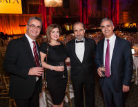 Children of Armenia Fund 13th Annual Holiday Gala part 3  #18