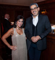 Children of Armenia Fund 13th Annual Holiday Gala part 3  #19
