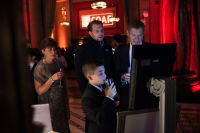 Children of Armenia Fund 13th Annual Holiday Gala part 3  #30
