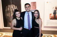 Children of Armenia Fund 13th Annual Holiday Gala part 3  #32
