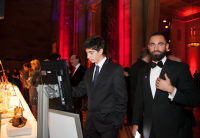 Children of Armenia Fund 13th Annual Holiday Gala part 3  #34