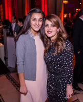 Children of Armenia Fund 13th Annual Holiday Gala part 3  #39