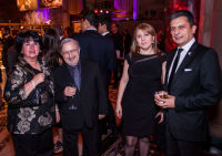 Children of Armenia Fund 13th Annual Holiday Gala part 3  #41