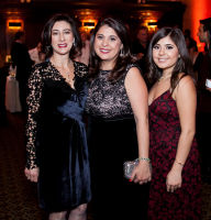 Children of Armenia Fund 13th Annual Holiday Gala part 3  #42