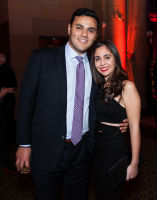 Children of Armenia Fund 13th Annual Holiday Gala part 3  #43