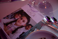 Children of Armenia Fund 13th Annual Holiday Gala part 3  #45