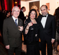 Children of Armenia Fund 13th Annual Holiday Gala part 3  #47