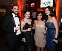 Children of Armenia Fund 13th Annual Holiday Gala part 3  #50