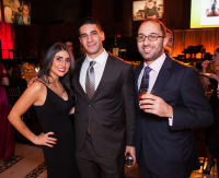 Children of Armenia Fund 13th Annual Holiday Gala part 3  #58