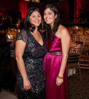 Children of Armenia Fund 13th Annual Holiday Gala part 3  #59