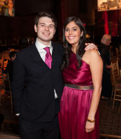 Children of Armenia Fund 13th Annual Holiday Gala part 3  #60