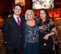 Children of Armenia Fund 13th Annual Holiday Gala part 3  #63