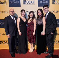 Children of Armenia Fund 13th Annual Holiday Gala part 3  #71