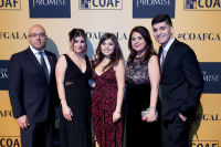 Children of Armenia Fund 13th Annual Holiday Gala part 3  #72