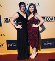 Children of Armenia Fund 13th Annual Holiday Gala part 3  #73