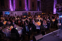 Children of Armenia Fund 13th Annual Holiday Gala part 3  #85