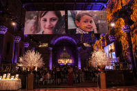 Children of Armenia Fund 13th Annual Holiday Gala part 3  #86