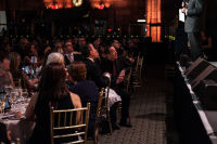 Children of Armenia Fund 13th Annual Holiday Gala part 3  #96