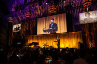 Children of Armenia Fund 13th Annual Holiday Gala part 3  #100
