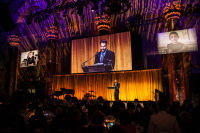 Children of Armenia Fund 13th Annual Holiday Gala part 3  #101