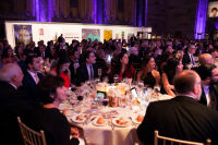 Children of Armenia Fund 13th Annual Holiday Gala part 3  #109