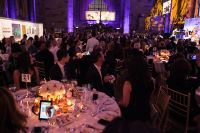 Children of Armenia Fund 13th Annual Holiday Gala part 3  #111