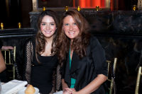 Children of Armenia Fund 13th Annual Holiday Gala part 3  #117