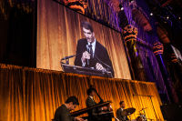 Children of Armenia Fund 13th Annual Holiday Gala part 3  #120