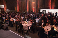 Children of Armenia Fund 13th Annual Holiday Gala part 3  #122