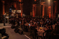 Children of Armenia Fund 13th Annual Holiday Gala part 3  #123