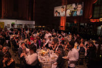 Children of Armenia Fund 13th Annual Holiday Gala part 3  #124