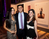 Children of Armenia Fund 13th Annual Holiday Gala part 3  #126