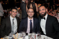 Children of Armenia Fund 13th Annual Holiday Gala part 3  #129